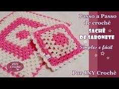 Crochet Hats, Blanket, Aloe, Youtube, Watch, Crochet Sachet, Tutorial Crochet, Bedspreads, Loom
