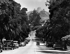 pictures of historical homes in echo park - Google Search