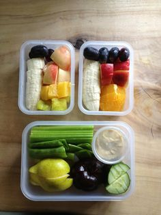 Clean eating, prepared meals, healthy and they stop you snacking. Healthy Eating Recipes, Healthy Meal Prep, Raw Food Recipes, Healthy Snacks, Healthy Eats, Yummy Recipes, Cooking Recipes, Clean Eating Prep, Meal Prep For The Week