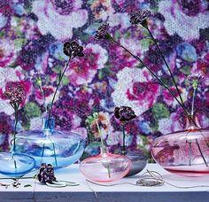 Good morning 🌸 . . . . . . #kitchenware#platter#Decor#innovation#lecker#ceramics#bleu#pottery#magnet#thomas#pottery#cookingathome#eatclean#plates#dishes#seramic#cookingathome#Ceramique#Sgraffito#zurich#genava#basal#bern#winterthur#köniz#thun#fribourg#chur#uster#vernier#sion#rosenthal  Yummery - best recipes. Follow Us! #kitchentools #kitchen