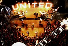 #Hillsong Church. in my top 5 most excited things to do in NYC. seriously can't wait!!! @Rachel Eisner Hargis