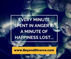 #HappinessTips #divorce #relationshipadvice