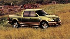 Trucks Under 5000 >> 15 Best Best Used Cars Under 5000 Images Used Cars Under 5000