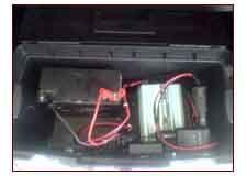 ηλεκτρογεννητρια: το εσωτερικό Kitchen Appliances, Diy Kitchen Appliances, Home Appliances, Kitchen Gadgets