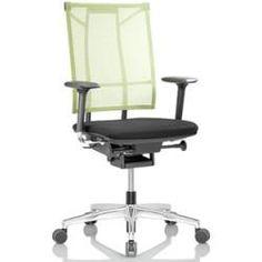 Office swivel chairs – Famous Last Words Best Ergonomic Office Chair, Swivel Office Chair, Desk Chair, Old Florida, Kallax, Vejle, Agriculture, Duktig, Modern Farmhouse
