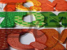 Te quiero mucho!!!! #mdf #pintura #pinturacountry #diseñoartesanal #artesania #diseño #artesanal #artesanato #hechoenmérida #hechoenvenezuela #hechoamano #manualidades #decoración #Mérida #Venezuela #igersmérida #igersvenezuela #handmade #cute #meridapreciosa #creatividad #crafts #ideas #tw