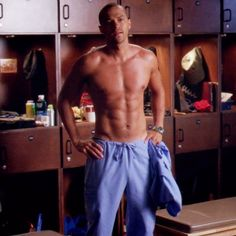 16 Times Jackson Avery Is Hands Down the Hottest Part of Grey's Anatomy