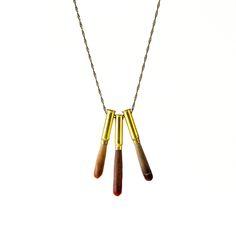 Astali Jewelry Brooklyn. necklace-3-urchins.jpg