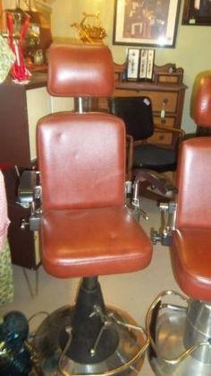 Furniture & Antiques Garage Sale Treasure Hunt on