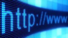 ¿Qué es la Gobernanza de Internet? Dice el Diccionario de la Lengua Española que gobernanza es el «Arte o manera de gobernar que se propone como objetivo el logro de un desarrollo eco... http://sientemendoza.com/2016/11/12/que-es-la-gobernanza-de-internet/