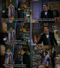 Sooooo funny :)