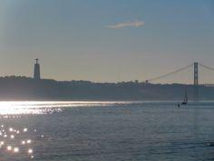 Lisboa,Porugal-
