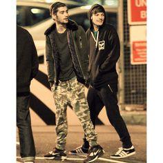 Louis Tomlinson Liam Payne and Zayn Malik Zayn Malik, Louis Tomlinson, Boys Who, Bad Boys, Ex One Direction, X Factor, Wattpad, Louis Williams, 1d And 5sos