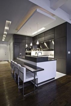 Awesome Modern Ceiling Design For Kitchen Top Catalog Of Kitchen Ceiling  False Designs Part 2   There Are Numerous Decisions That Go Into Kitchen  Design Th Part 28