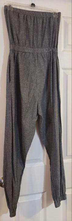 Comfy Co Men/'s Lounge Shorts Pyjama De Détente Poches Coupe Décontractée waistaband