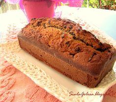 Arabica Cake Cakes Laghi Villa SiulaGolosa.blogspot.it