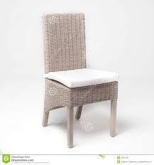 rsultat de recherche dimages pour chaises - Chaise En Osier