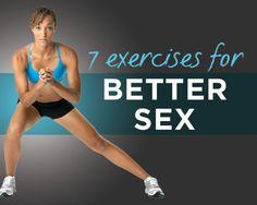 10 min Hot & Sweaty Pilates Workout