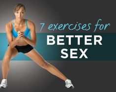 The 20-Minute Pilates Workout: 4 Weeks to a Bikini Body. #exercise #sex