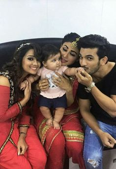 This is vry difficult 2 dicde      Wheather baby is cute or arjun is more cute