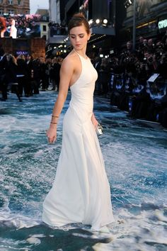 flawless, Emma Watson