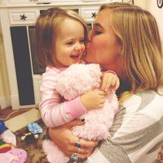 niece love