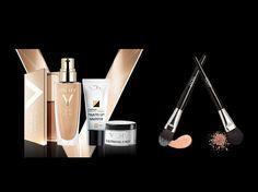 Pennello make-up omaggio da Vichy - http://www.omaggiomania.com/omaggi-con-acquisto/pennello-make-up-omaggio-vichy/