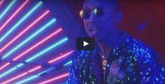 VIDEO: Calvin Harris  Feels Ft. Pharrell Williams Katy Perry Big Sean http://ift.tt/2vk39Dy