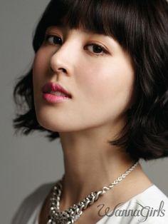 Han Hye Jin Han Hye Jin, Beauty Women, Face, People, Woman, Fashion, Awesome, Moda, Fashion Styles