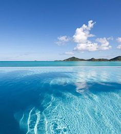 Antigua | Lush blue waters and epic horizon views are the norm at Coco Beach, one of the most sought after relaxation spots in all of Antigua. Antigua Travel Honeymoon Backpack Backpacking Vacation Caribbean Wanderlust Budget Off the Beaten Path #travel #honeymoon #vacation #backpacking #budgettravel #offthebeatenpath #bucketlist #wanderlust #Antigua #Caribbean #exploreAntigua #visitAntigua #seeAntigua #discoverAntigua #TravelAntigua