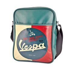 b Shoulder Bag-40890671-Ves $45.00 on buyinvite.com.au