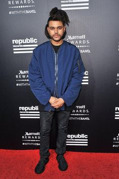 Yeezy Does It! 25 Times Celebs Wore Kanye's Kicks