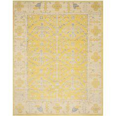 coast brown area rug - Home Decorators Outdoor Rugs
