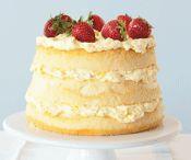 Angel Lush ~ Low fat treat   Recipe from Kraft Foods ~ American Diabetes Association