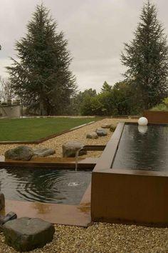 lur paisajistak   Villa en Igeldo   Donostia