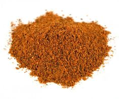 Seafood Seasoning - Cape Hatteras from Savory Spice