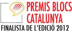 Carn | La pasta per als catalans