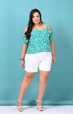 Predilect's Plus- Moda plus size no atacado