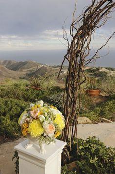 Malibu wedding #wedding #weddinginvitations