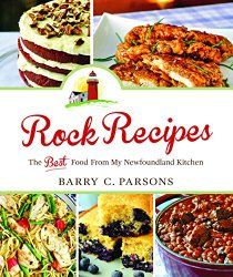 Double Crunch Honey Garlic Chicken Breasts - Rock Recipes - Rock Recipes