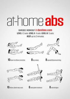 flat abs,slim tummy,stomach workout,abdominal exercises,flat stomach diet - Best ab workout for women - Sixpack Abs Workout, Abs Workout Video, Workout For Flat Stomach, Abs Workout Routines, Abs Workout For Women, At Home Workout Plan, Workout For Beginners, At Home Workouts, Tummy Workout