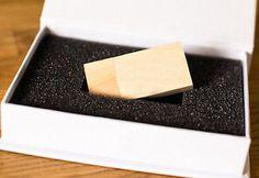 Custom-DIY-logo-wooden-usb-box-usb-2-0-memory-stick-pen-drive-wedding-gift