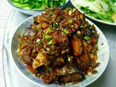 收藏到 Chinese Fish Recipes