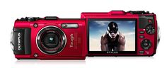 Shop Olympus Store for digital cameras, lenses & audio recorders....Price - $379.99-5F8If1TD