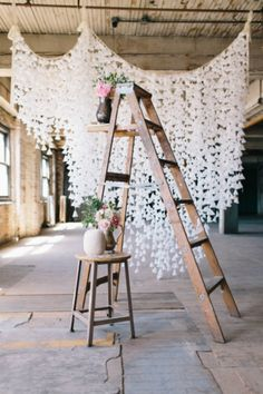 31 DIY Decor Ideas for Your Wedding
