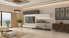 Small Apartment Living Room Ideas On A Budget . Awesome Small Apartment Living Room Ideas On A Budget . Contemporary Tv Units, Modern Tv Unit Designs, Wall Unit Designs, Modern Tv Wall Units, Living Room Tv Unit Designs, Modern Wall, Wall Design, Tv Design, Ceiling Design