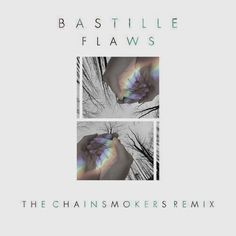 bastille chainsmokers remix download
