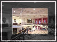 $12,950,000 Houston, TX 77019-LUXURY HOMES Houston, TEXAS- www.donpbaker...-Your Luxury Real Estate Agent- 281 899 8033. -http://www.donpbaker.com/ http://youtu.be/7PNoiz-lC_M