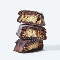 #primotaglio #christmas #natale #food #torrone #chocolate #cioccolato #dessert