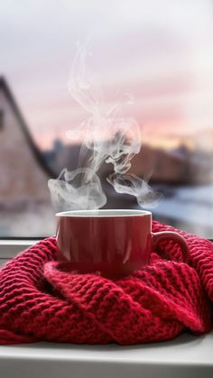 first coffee . - first coffee … first coffee . - first coffee … - Photography – Coffee Coffee And Books, I Love Coffee, Coffee Break, Morning Coffee, Hot Coffee, Espresso Coffee, Coffee Photography, Winter Photography, Creative Photography